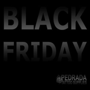 black-fryday-pedrada-tattoo-supplies-2013