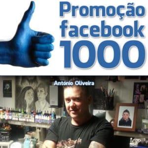 antonio-oliveira-to-dot-tattooartes-at-gmail-com