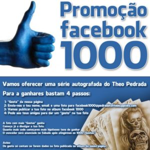 facebook-1000