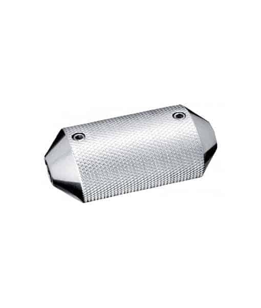 grip bsakg 19mm