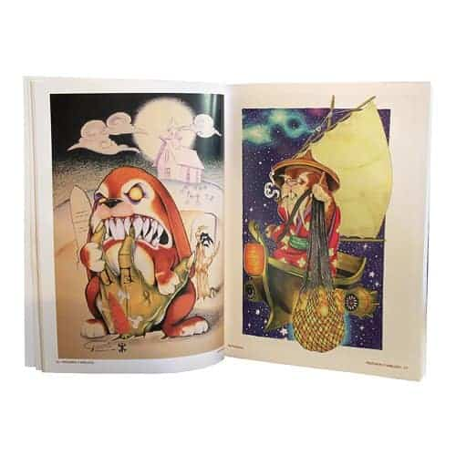 new school portugal