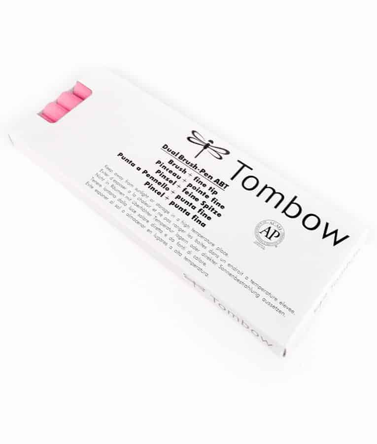 tombow abt-723 portugal
