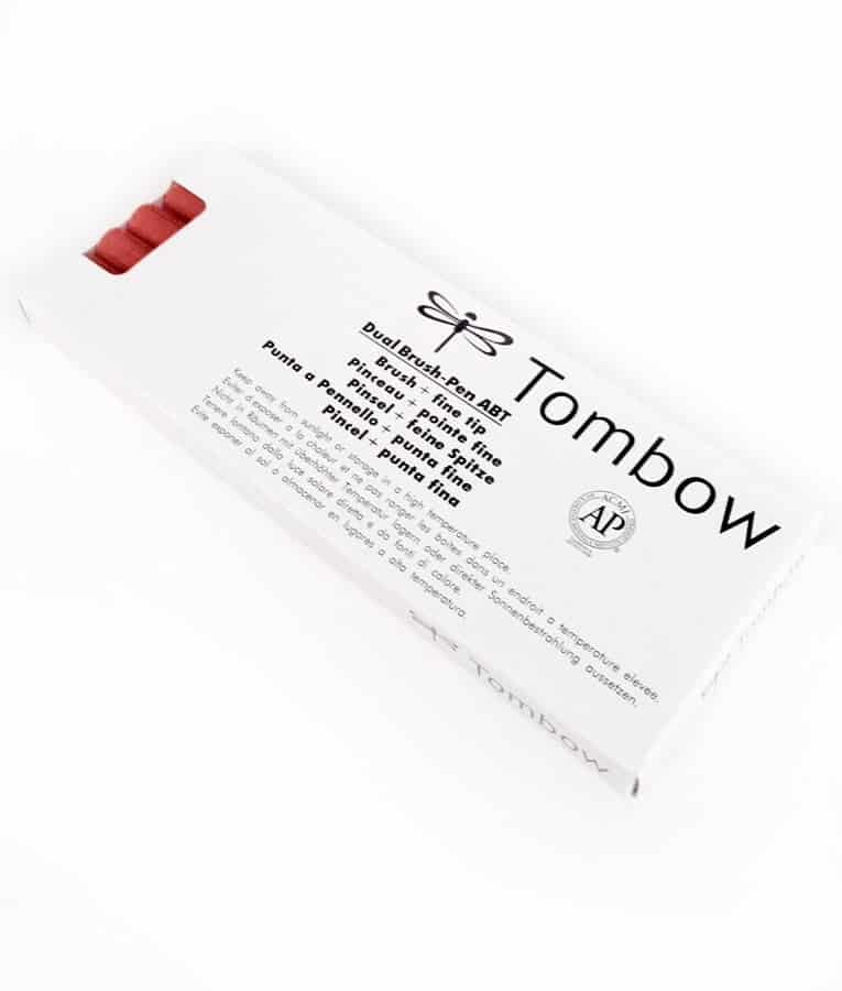 tombow abt-847 portugal