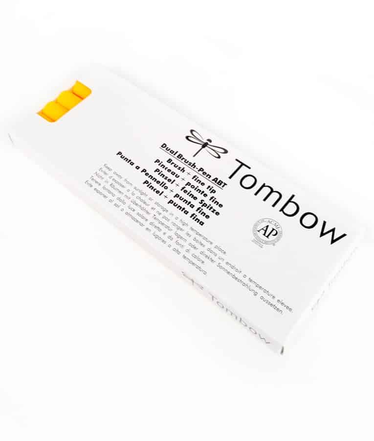 tombow abt-985 portugal