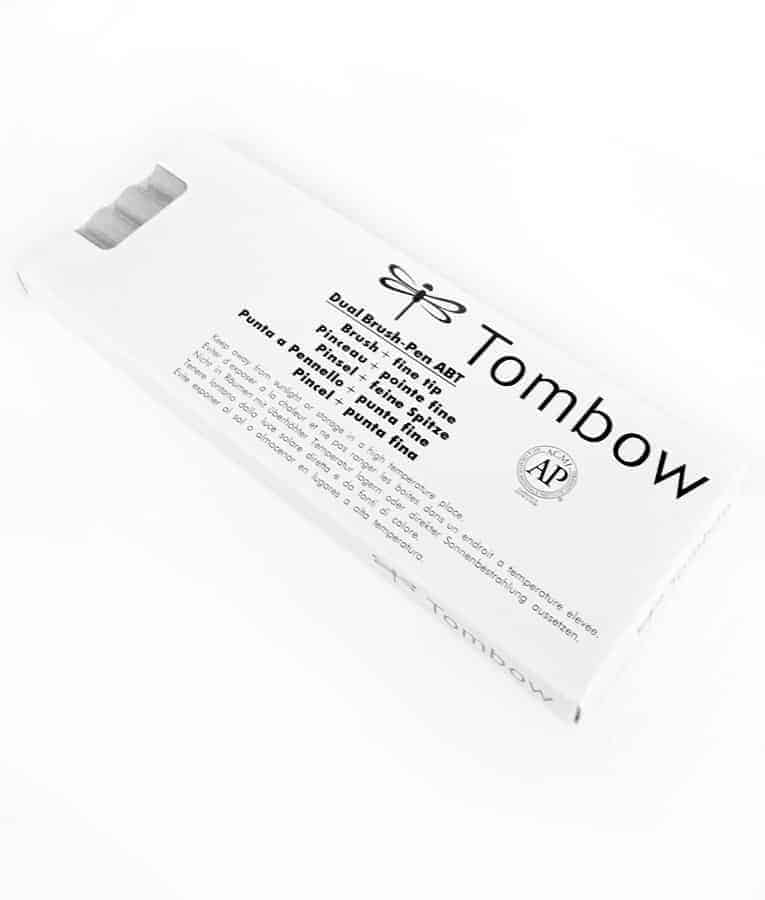 tombow abt-n00 portugal