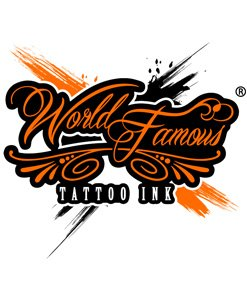 world famous tattoo ink portugal