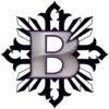 bishop rotary portugal