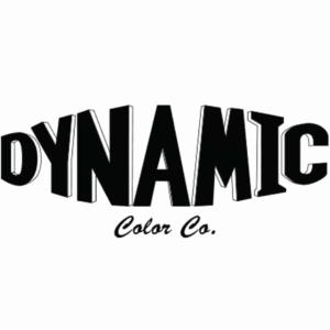 dynamic tattoo ink portugal