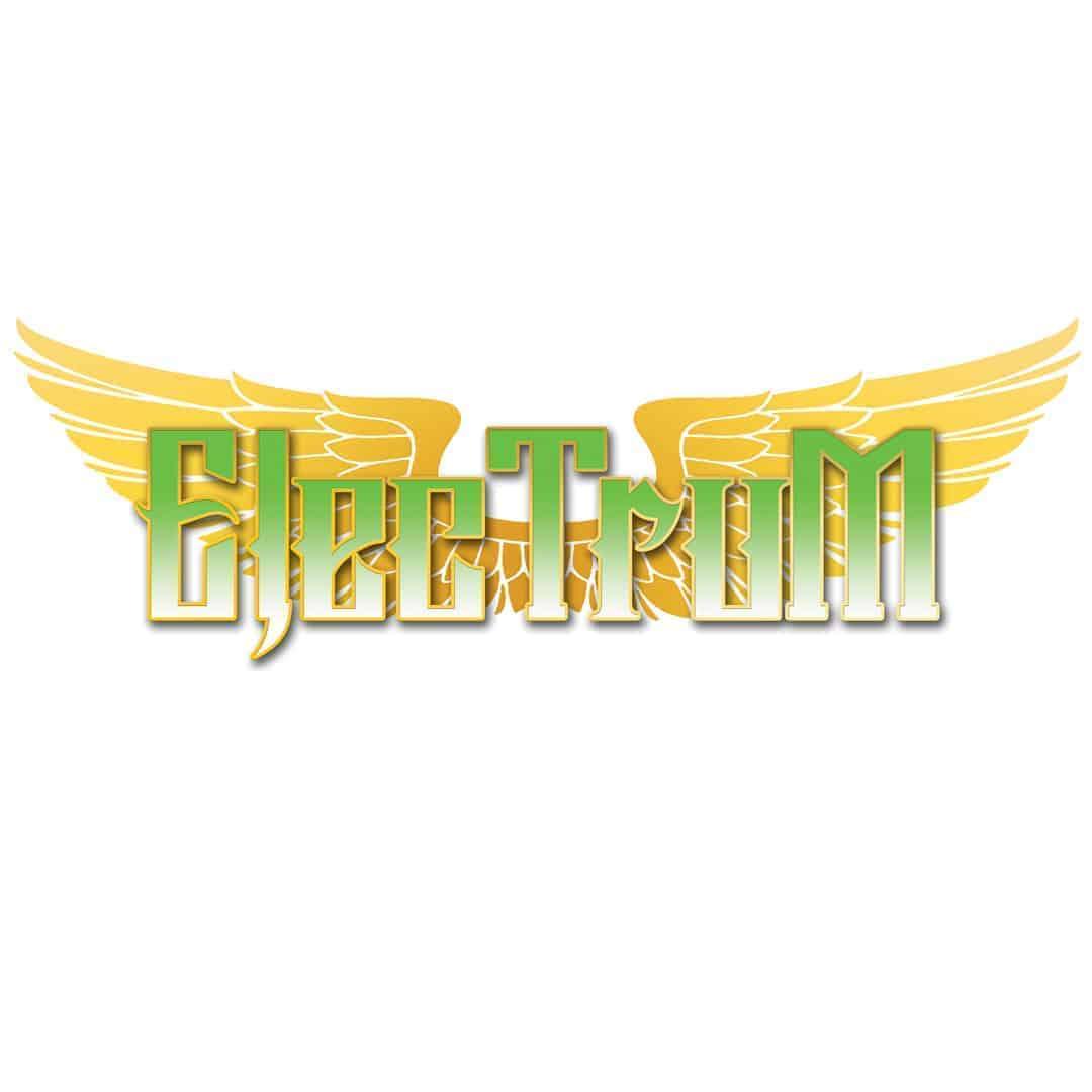 electrum portugal