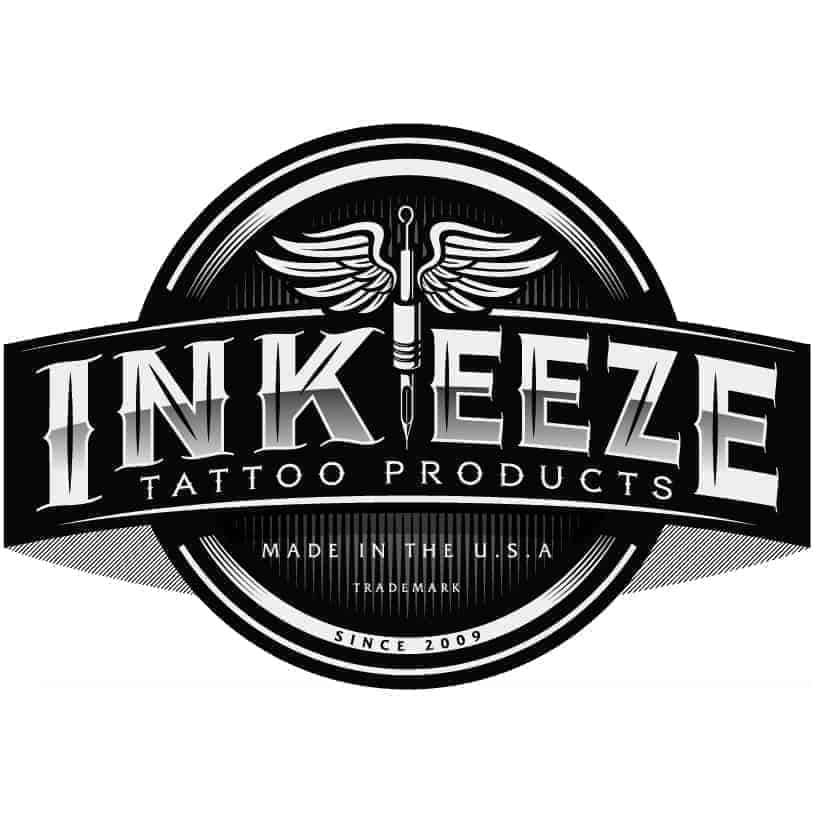 Ink-Eeze Portugal