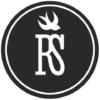 rightstuff tattoo machine company